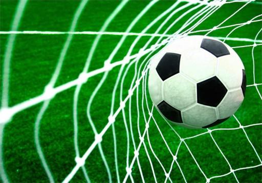Harmonogram treningów piłkarskich
